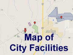 map-of-city-facilities