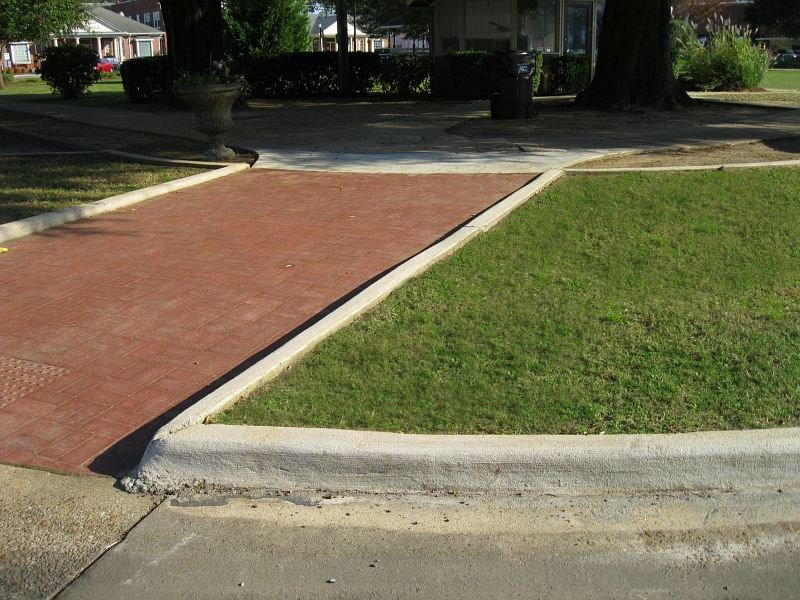 2012-10-31-Headland-Sidewalk-Project_25