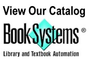 book-systems