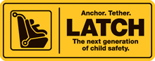 anchor_tether_latch