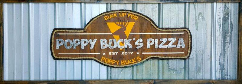 2017 07 18 poppy bucks pizza 00b