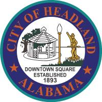 headland-official-seal-200x200