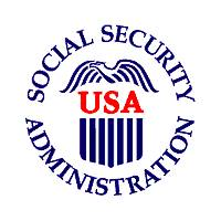 SS Agency Resumes Mailing Social Security Statements